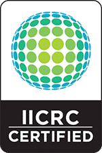 iircrc badge