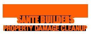 Sante Damage Reconstruction Services